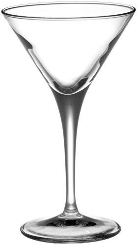 bormioli-rocco-ypsilon-stemware-martini-cordial-glasses-set-of-6