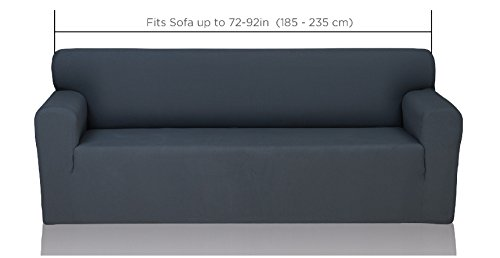 The 8 best sofa slipcovers for loose back cushions