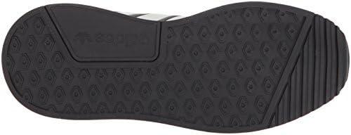 adidas Originals Men's X_PLR Running Shoe 4