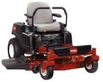 6. TOROMowers Toro TimeCutter MX4250 Lawnmower