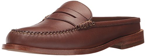 Pictures of G.H. Bass & Co. Women's Wynn Clog varies 1