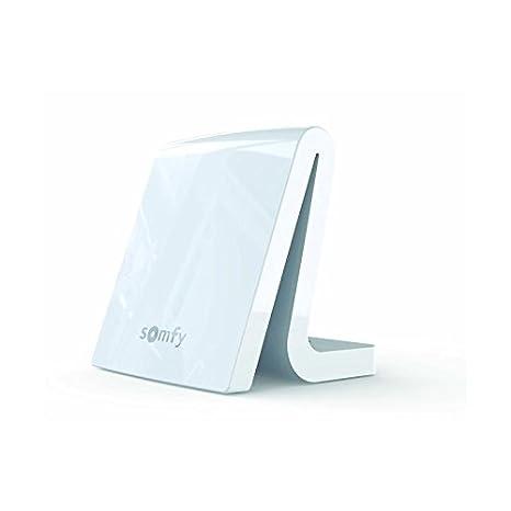 Somfy TaHoma Box-2401356-Premium- Caja domótica - Hogar ...