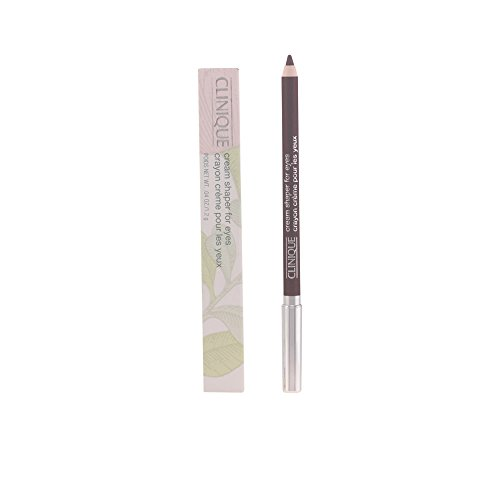 Clinique Cream Shaper Eye Liner Chocolate Lustre for Women,