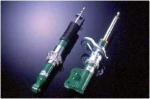 Tein DSS13-F1MS2-R Gravel Damper for Subaru Impreza