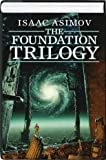 """The Foundation Trilogy"" av Isaac Asimov"