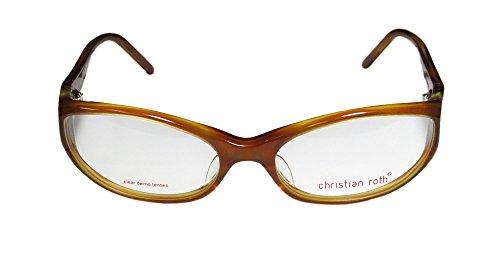 christian-roth-14030-womens-ladies-ophthalmic-latest-collection-designer-full-rim-eyeglasses-eyeglas