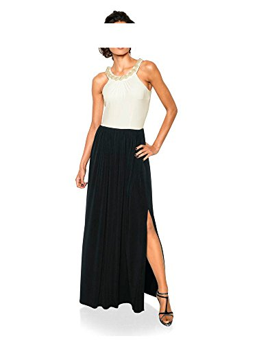 Ashley Ashley Abendkleid Brooke Brooke event Abendkleid event Brooke event Ashley Abendkleid rPdr0