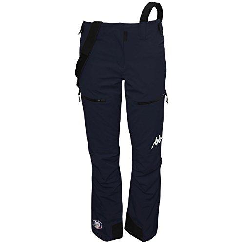 Pantaloni Blu Blu 6cento Fisi Fisi 6cento 6cento 665a Pantaloni Blu Fisi Pantaloni 665a Pantaloni 6cento 665a qAqwxgrZf