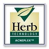 Acneplex™ 300 Capsules