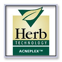 Acneplex™ 300 Capsules by Herb Technology