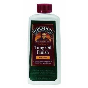 minwax-20549-30110-formbys-tung-oil-finish