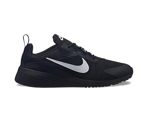 2 Donna grigio Zoom Running Fearless Flyknit Air Blu Nike Scuro ossidiana Mélange Scarpe Reale wIS0qnv