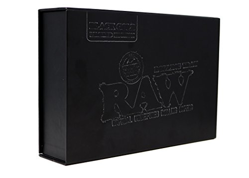 RAW Limited Edition Black Gold Tray (Small) by RAW (Image #3)