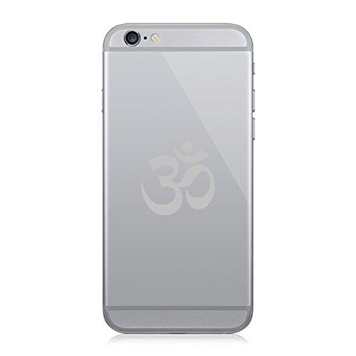 mobile 1 sticker - 1