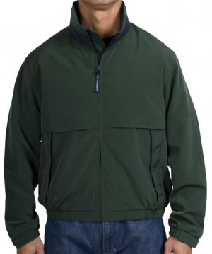 Big Mens Legacy Jacket by Port Authority® (Big & Tall and Regular Sizes)