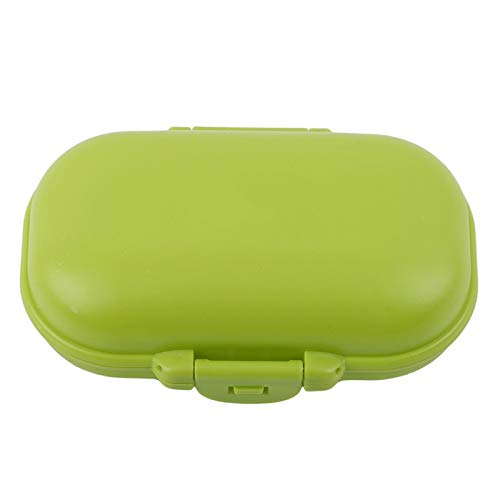 4844aec4f7eb Portable Soap Dishes - Kawaii Dish Bathroom Plate Casehome Shower Travel  Hiking Holder Container Soap Box Easy To Carry - Dishes Soap Portable ...