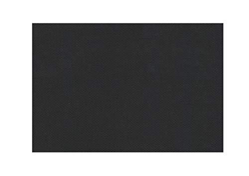 - Headliner Doctor DIY Repair Fabric Compatible with Volkswagen GTI-Charcoal (Headliner+Sunroof(3 Yards))