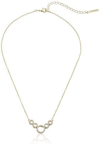 t-tahari-5-25-essentials-gold-pave-circles-pendant-necklace