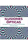 El Mundo de Las Olusiones Opticas, Inga Menkhoff, 1407541463