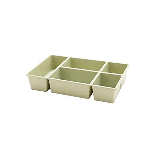 Frog Fun® 2019 On.Sale | Desktop Storage Box Cosmetic Skin Care Products Plastic Storage Rack
