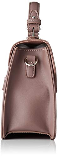 David Pink Top handle D pink pink Women's 5819 2 D Jones Bag A4W1AqfHr