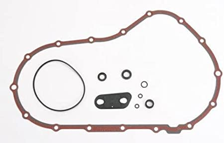 Seal and O-Ring Kit James Gasket 34955-04-K Primary Cover Gasket
