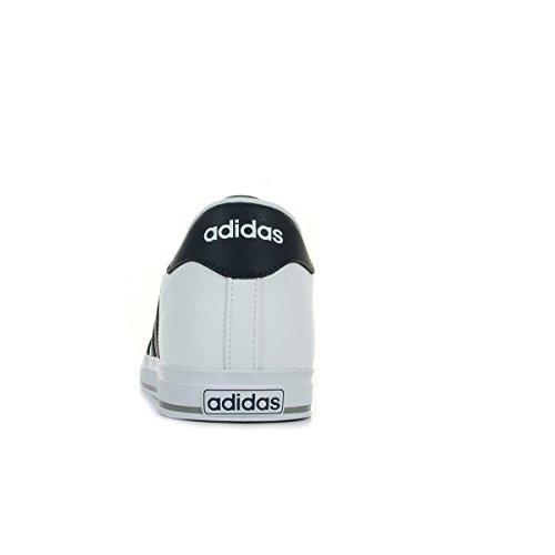adidas Neo Daily F99638, Deportivas