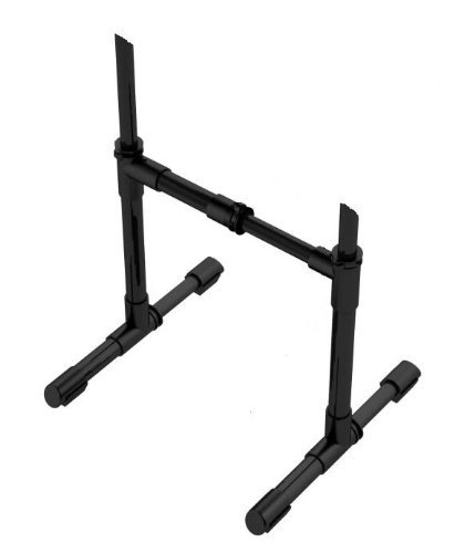 ur Drum Stand Replacement (for Xbox 360/Wii/PS3/PS2) (Official Rock Band Drum)