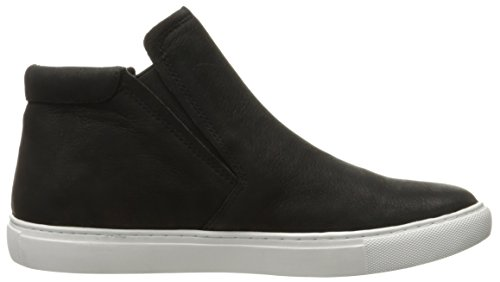 Cole Kalvin Sneaker Kenneth Women New Fashion York Black nubuck FxdWOH7q