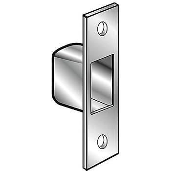 Prime Line Products U 10385 Prime Line Door Strike For