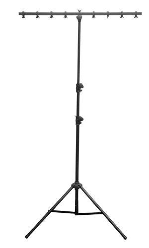 Truss Lighting Stand - 2