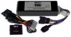 the-os-311-allows-aftermarket-radio-installation-in-gmlan-11bit-vehicles-with-the-retention-of-onsta