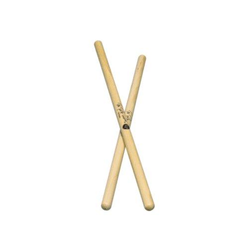 Latin Percussion LP656 Tito Puente 15  Timbalesticks