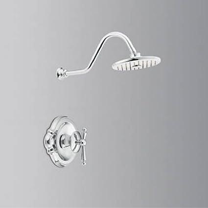 Showhouse S313 Shower Faucet - Tub Filler Faucets - Amazon.com