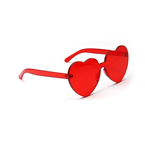 Retro Ojo Lente Marco Accesorios Grande Color Irregularidad Metal Gran Transparente Y Estilo Mujer Marino Con Sol Gafas Retro Retro Grande De Unisex Polarizado Sol Mujeres Gato Prot Mujer Lente Espejo TwqTBr