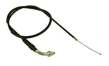 Jaguar Power Sports 30u0026quot; Throttle Cable