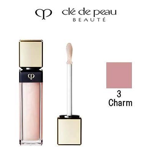 クレ・ド・ポー ボーテ ブリアンアレーブルエクラ 3 Charm