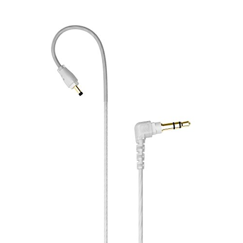 MEE audio Stereo Single Ear Monitoring product image
