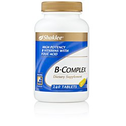 Image result for vitamin b12 shaklee