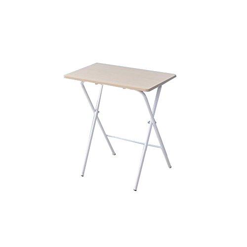 Amazon.com: Muebles de salón CJC Mesa de escritorio Harbour ...