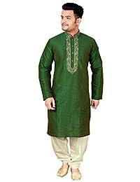 Desi Sarees Mens Kurta Pyjama Salwar Kameez Fancy Dress 1846