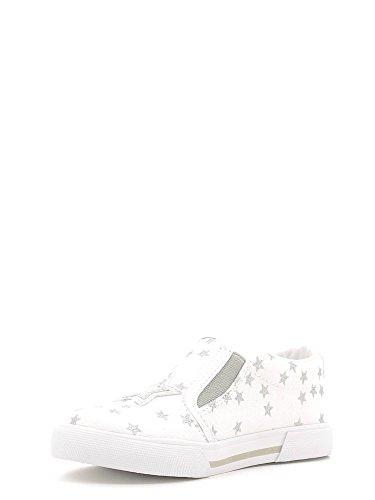 Chicco , Baskets mode pour garçon blanc Bianco 30