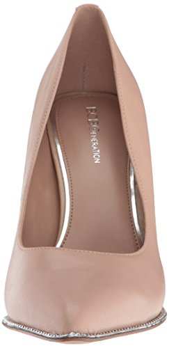 Harleigh Bcbgeneration Shell Donne Cuoio Pompa 4FqwTR