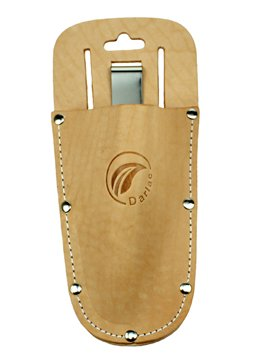 DP1145 Darlac Expert Leather Tool Holster