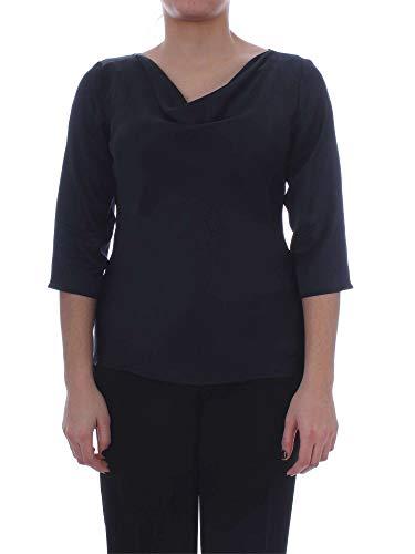 Rinaldi Elegante Mujer 41111490 Marina Azul Camiseta Yp0zqdq