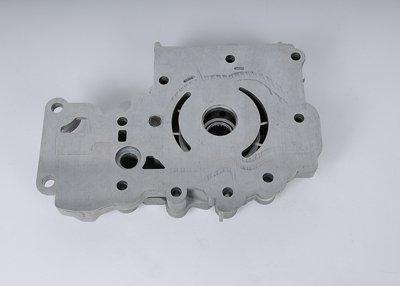 ACDelco 24226042 GM Original Equipment Automatic Transmission Fluid Pump, Remanufactured