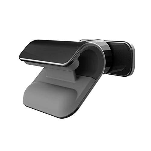 Felix-Box - New 1 Pcs Interior Gravity Car Mobile Phone Holder Bracket Mounts Stand 360 Degree Rotation CSL88