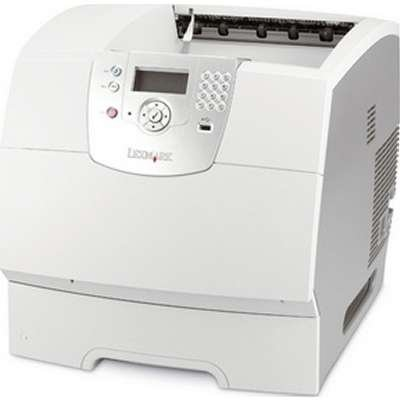 Lexmark C930X83G C935, X940e, X945e CMY Photoconductor Unit 3-Pack TAA/Government