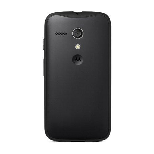 Je Veux Lueur D'amour Dans Le Cas Tpu Noir Voor De Moto Motorola G 2e Génération 2014 cYu5u