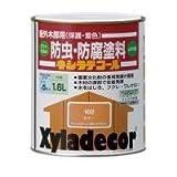 キシラデコール1.6L カラレス